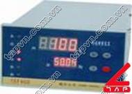 Relay giám sát tốc độ TEF400A