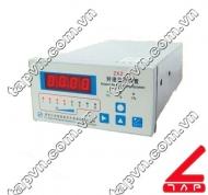 Relay giám sát tốc độ ZKZ-2T