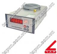 Relay giám sát tốc độ ZKZ-3T