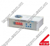 Relay giám sát tốc độ ZKZ-4