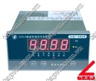 Relay giám sát tốc độ ZXD-A